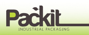 Packit Industrial Packaging